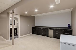 Photo 37: 5021 Elgin Avenue SE in Calgary: McKenzie Towne Detached for sale : MLS®# A1049687