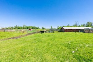 Photo 32: 50529 RGE RD 220: Rural Leduc County House for sale : MLS®# E4249707