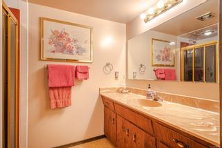 Photo 46: 888 Falkirk Ave in : NS Ardmore House for sale (North Saanich)  : MLS®# 882422