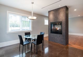 Photo 15: 2819 MARINE Drive in Vancouver West: Home for sale : MLS®# V1068347