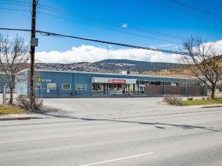 Photo 11: 865 NOTRE DAME DRIVE in Kamloops: Dufferin/Southgate Building and Land for sale : MLS®# 164536