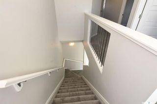 Photo 13: 2829 Ridgway Avenue in Regina: Hawkstone Residential for sale : MLS®# SK785406