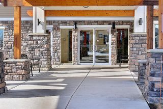Photo 6: 326 428 Chaparral Ravine View SE in Calgary: Chaparral Apartment for sale : MLS®# A1078916