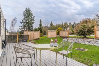 Photo 51: 6960 Peterson Rd in : Na Lower Lantzville House for sale (Nanaimo)  : MLS®# 869667