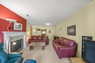 """Photo 9: 211 11601 227 Street in Maple Ridge: East Central Condo for sale in """"Castle Mount"""" : MLS®# R2581285"""