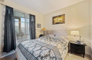 "Photo 28: 907 38 W 1ST Avenue in Vancouver: False Creek Condo for sale in ""The One"" (Vancouver West)  : MLS®# R2552477"
