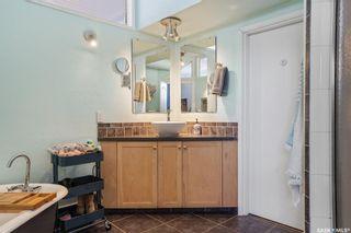 Photo 23: 301 2128 Dewdney Avenue in Regina: Warehouse District Residential for sale : MLS®# SK842307