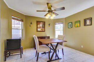 Photo 4: NORTH PARK Condo for sale : 2 bedrooms : 4015 Louisiana #2 in San Diego