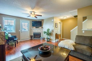Photo 9: 19 TUCKER Circle: Okotoks House for sale : MLS®# C4145287