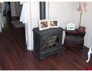 """Photo 4: 4827 216A Street in Langley: Murrayville House for sale in """"MURRAYVILLE"""" : MLS®# F2912523"""