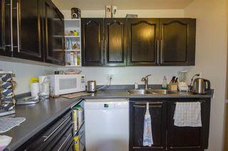 Photo 3: 109 7300 MOFFATT ROAD in Richmond: Brighouse South Home for sale ()