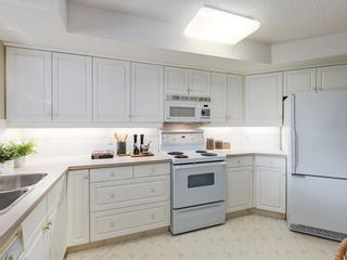 Photo 5: 209 9449 19 Street SW in Calgary: Palliser Apartment for sale : MLS®# A1057053