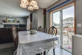 Photo 8: 143 Edgeridge Close NW in Calgary: Edgemont Detached for sale : MLS®# A1133048