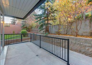 Photo 30: 104 540 5 Avenue NE in Calgary: Renfrew Apartment for sale : MLS®# A1153202