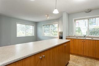 Photo 16: 110 32063 MT WADDINGTON Avenue in Abbotsford: Abbotsford West Condo for sale : MLS®# R2574604