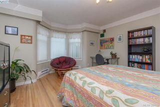 Photo 10: 519 Lampson St in VICTORIA: Es Saxe Point House for sale (Esquimalt)  : MLS®# 784106