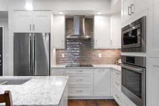 Photo 9: 740 200 Bellerose Drive: St. Albert Condo for sale : MLS®# E4263350