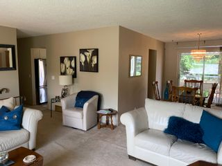 Photo 5: 148 WHITESHIELD PLACE in KAMLOOPS: SAHALI House for sale : MLS®# 162726