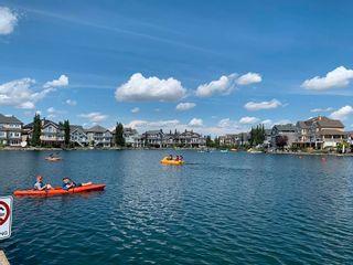 Photo 41: 2327 89 Street in Edmonton: Zone 53 House for sale : MLS®# E4245096