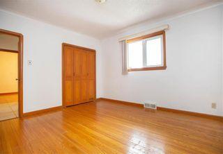 Photo 16: 533 Jefferson Avenue in Winnipeg: West Kildonan Residential for sale (4D)  : MLS®# 202025240