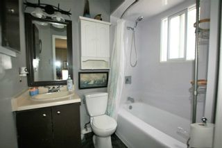 Photo 8: 68 Lakeview Court: Orangeville House (2-Storey) for sale : MLS®# W5196626