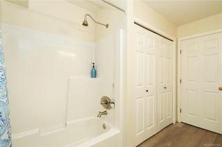 Photo 13: 2780 Sheringham Point Rd in Sooke: Sk Sheringham Pnt House for sale : MLS®# 841185