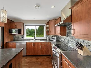 Photo 12: 6304 Lansdowne Pl in Duncan: Du East Duncan House for sale : MLS®# 879017