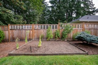 Photo 20: 5918 Oliver Rd in : Na Uplands House for sale (Nanaimo)  : MLS®# 857307