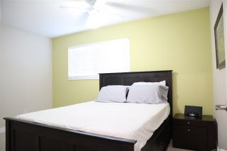 """Photo 17: 2268 WILLOUGHBY Way in Langley: Willoughby Heights House for sale in """"Langley Meadows"""" : MLS®# R2556788"""