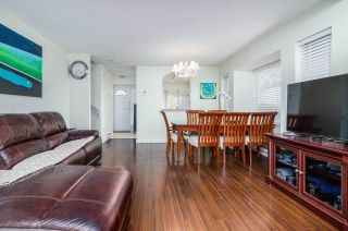 Photo 6: 6 7488 SALISBURY Avenue in Burnaby: Highgate Townhouse for sale (Burnaby South)  : MLS®# R2569684