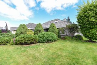 Photo 50: 970 Crown Isle Dr in : CV Crown Isle House for sale (Comox Valley)  : MLS®# 854847
