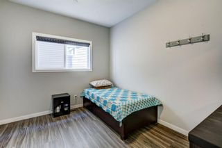 Photo 12: 178 Lucas Crescent NW in Calgary: Livingston Detached for sale : MLS®# A1089275
