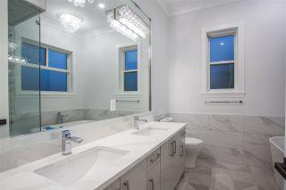 Photo 17: 4904 45 Avenue in Delta: Ladner Elementary House for sale (Ladner)  : MLS®# R2561080