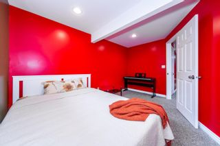 Photo 31: 2927 26 Avenue in Edmonton: Zone 30 House for sale : MLS®# E4261354