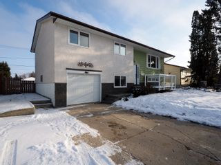 Photo 49: 652 1st Street NW in Portage la Prairie: House for sale : MLS®# 202028351