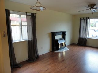 Photo 9: 32461 WIDGEON AVENUE in MISSION: House for sale