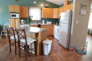 Photo 7: 5209 47 Street: Thorsby House for sale : MLS®# E4255555