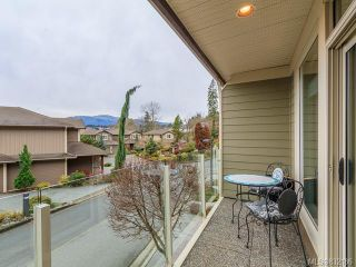 Photo 29: 3014 Waterstone Way in NANAIMO: Na Departure Bay Row/Townhouse for sale (Nanaimo)  : MLS®# 832186
