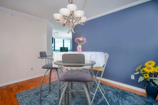 """Photo 16: 1601 6622 SOUTHOAKS Crescent in Burnaby: Highgate Condo for sale in """"GIBRALTER"""" (Burnaby South)  : MLS®# R2596768"""