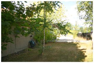 Photo 32: 881 Northeast 21 Street in Salmon Arm: House for sale (NE Salmon Arm)  : MLS®# 10142001