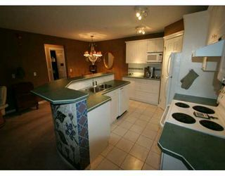 Photo 2:  in CALGARY: South Calgary Condo for sale (Calgary)  : MLS®# C3202294