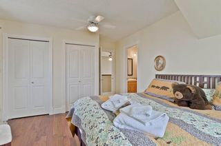 Photo 32: 194 North Road: Beiseker Detached for sale : MLS®# A1099993