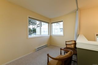 Photo 28: 1 3020 Cliffe Ave in : CV Courtenay City Row/Townhouse for sale (Comox Valley)  : MLS®# 870657