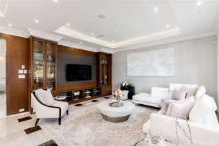 Photo 8: 5730 HUDSON Street in Vancouver: South Granville House for sale (Vancouver West)  : MLS®# R2563348