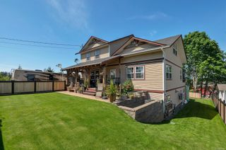 Photo 1: 820 10th Ave in : CR Campbell River Central House for sale (Campbell River)  : MLS®# 876101