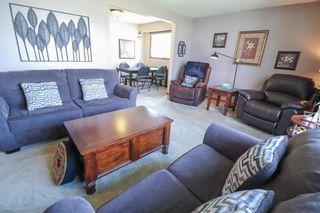 Photo 3: 624 Munroe Avenue in Winnipeg: Morse Place Residential for sale (3B)  : MLS®# 202111662