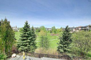 Photo 29: 13428 140 Avenue in Edmonton: Zone 27 House for sale : MLS®# E4245945
