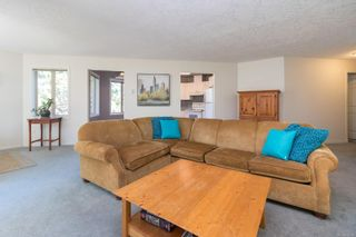 Photo 6: 304 1687 Poplar Ave in : SE Mt Tolmie Condo for sale (Saanich East)  : MLS®# 879801