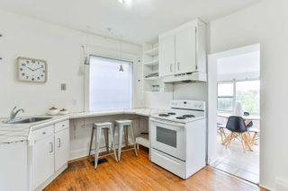 Photo 13: 69 Auburn Avenue in Toronto: Corso Italia-Davenport House (2-Storey) for sale (Toronto W03)  : MLS®# W4594421