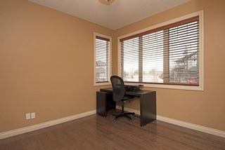 Photo 7: 2 Ranchers Green: Okotoks Detached for sale : MLS®# A1090250